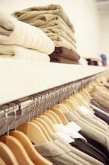 Um software completo para você controlar sua loja de roupas ou calçados
