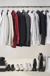 Um software completo para voc� controlar sua loja de roupas ou cal�ados